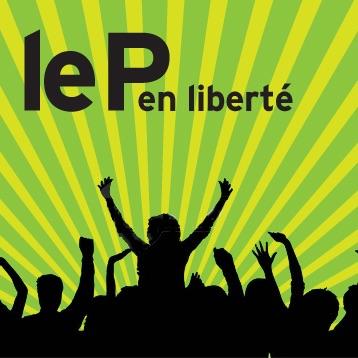 Pour le meilleur et pour Le P - www.radiosphere.ca - francais - Quebec