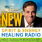 New Spirit & Energy Healing Radio with Darius Barazandeh