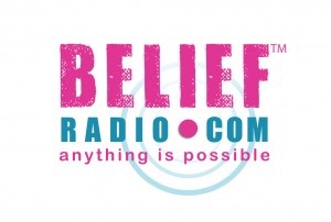 Belief Radio