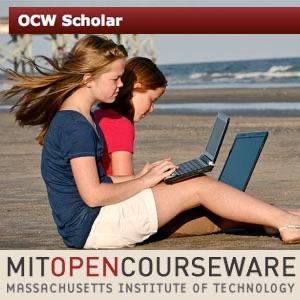 OCW Scholar: Principles of Microeconomics
