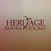 Heritage Church podcast