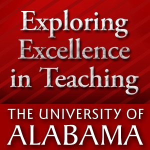 Exploring Excellence in Teaching