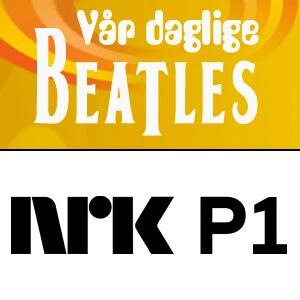 Beatles komplett