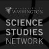 UW Science Studies Network - Audio