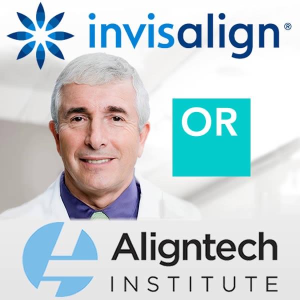 Invisalign Ask the Expert Webinars - Ortho