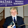 Bethel Free Baptist Church Weekly Sermons artwork