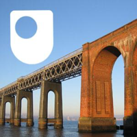 Structural Integrity: designing against failure - for iPad/Mac/PC podcast