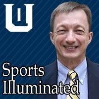 Sports Illuminated
