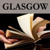 English and Scottish Language and Literature