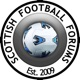 Scottish Football Forums