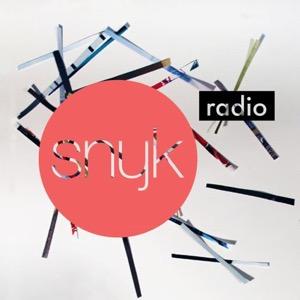 SNYK RADIO