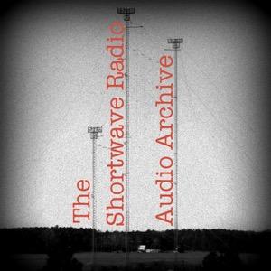 The Shortwave Radio Audio Archive