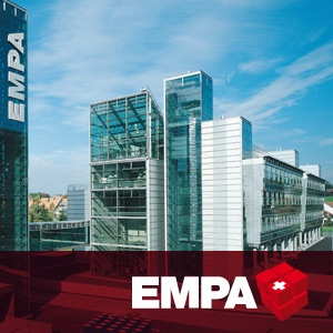 Empa in Brief