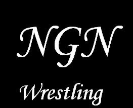 No Gimmicks Needed Wrestling Podcast