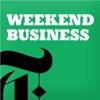 Weekend Business