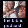 Bible podcast from pray4u.co.uk