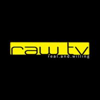 RAW TV - Season 14 podcast