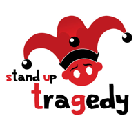 StandUpTragedy podcast