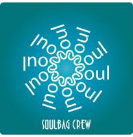 SOULBAG CREW PODCAST podcast