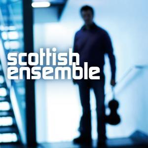 Scottish Ensemble Podcast (High quality)