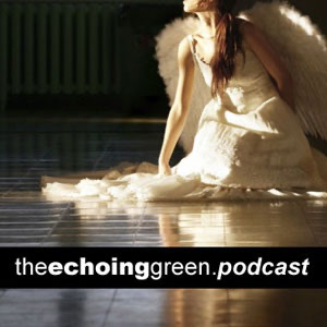 The Echoing Green Podcast