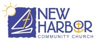 New Harbor Church