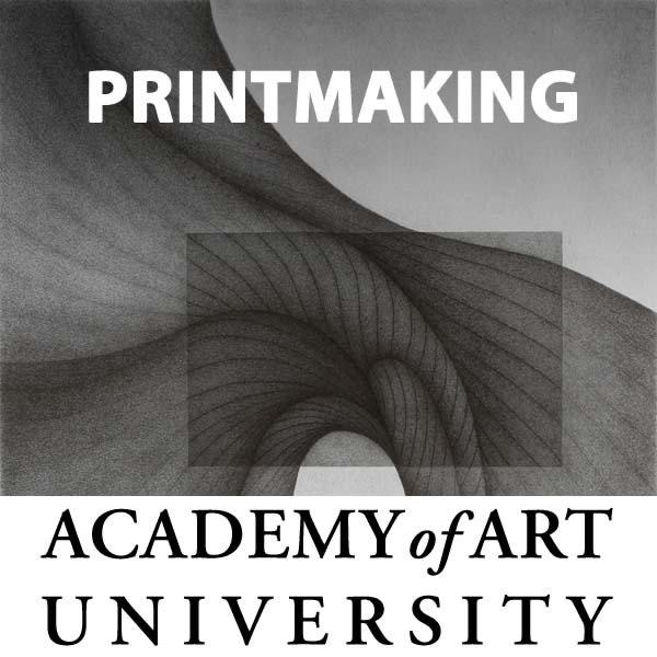 Printmaking (Fine Art)