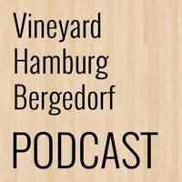 Vineyard Hamburg-Bergedorf Podcast podcast