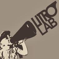 Litro Lab