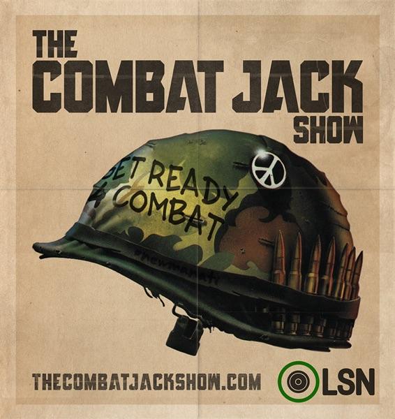 The Combat Jack Show | Podbay