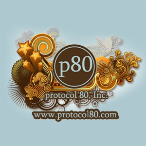protocol 80 over coffee