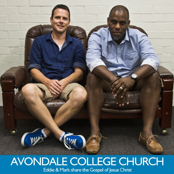 Sermons from College Church