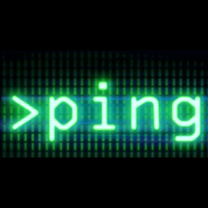 Ping! (HD) - Channel 9