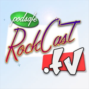 RockCast.TV