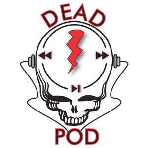 The Deadpod