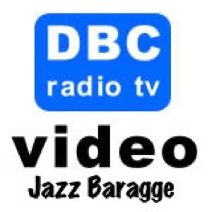Jazz Baragge