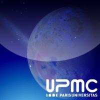 Année mondiale de l'astronomie 2009 podcast