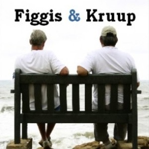 Figgis and Kruup
