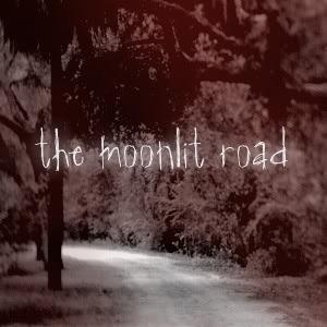 The Moonlit Road Podcast:The Moonlit Road.com