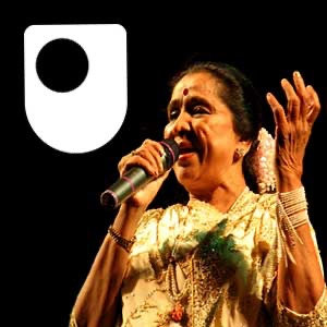 Voice of Indian Song - for iPod/iPhone:The Open University