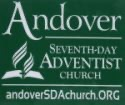 Andover Seventh-day Adventist Church podcasts