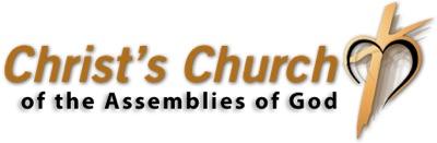Christ Church Assemblies of God