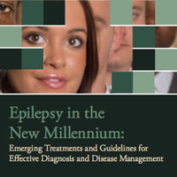 neuroscienceCME - Epilepsy in the New Millennium: Emerging Treatments and Guidelines for Effective Diagnosis and Disease Mana podcast