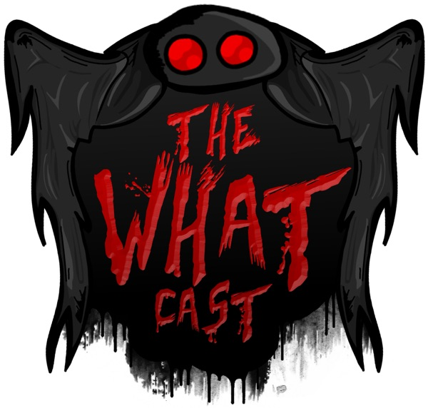 The What Cast   Podbay