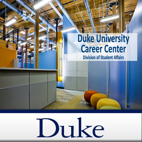 Career Center - Events