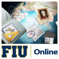 FIU Online Student Orientation