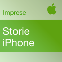 Lavorare con iPad: storie di clienti business podcast
