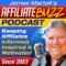 Affiliate Buzz | Affiliate Marketing / Affiliate Programs / Internet / Online / Social Media Marketing - James Martell