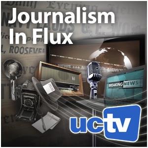 Journalism (Video)