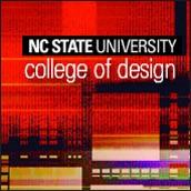 Art+Design Animation Podcast